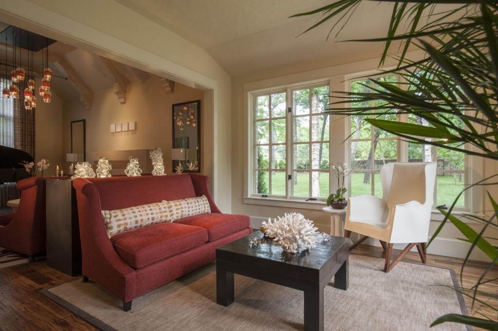 Christopher Murphy Designs | Interior Designs | Tulsa, OK